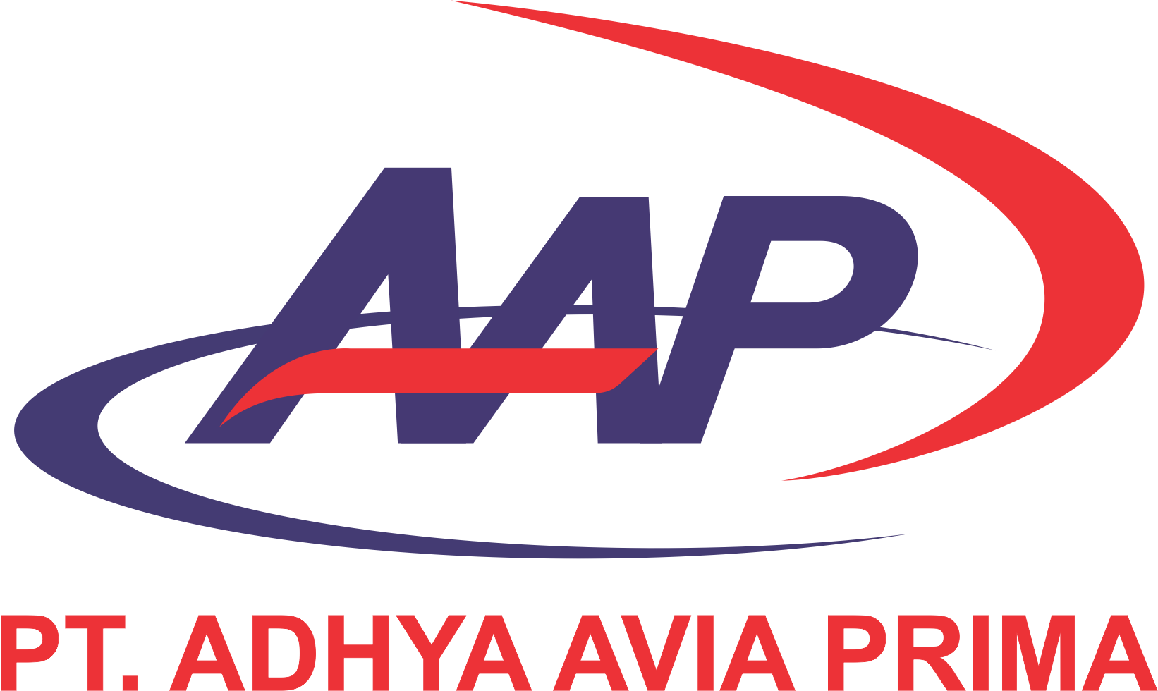 https://aap.co.id/assets/img/icon/icon-1625045617.png